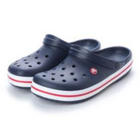 クロックス crocs ユニセックス クロッグサンダル Crocband? 11016410