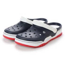 クロックス crocs ユニセックス クロッグサンダル Front Court Clog 14300462