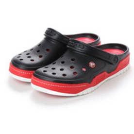 クロックス crocs ユニセックス クロッグサンダル Front Court Clog 14300063