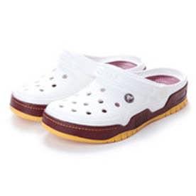 クロックス crocs ユニセックス クロッグサンダル Front Court Clog 1430019B