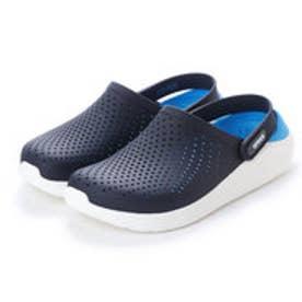 クロックス crocs ユニセックス クロッグサンダル LiteRide Clog 204592462