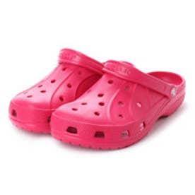 クロックス crocs ユニセックス クロッグサンダル Feat 11713