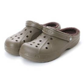 クロックス crocs クロッグサンダル Crocs Winter Clog 203766-23J