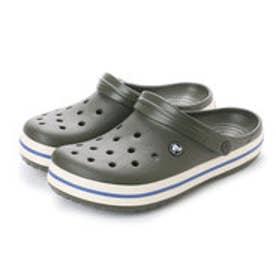 クロックス crocs クロッグサンダル Crocband 11016-3Q9