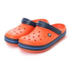 クロックス crocs クロッグサンダル Crocband 11016-8B3