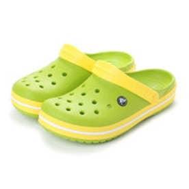 クロックス crocs クロッグサンダル Crocband 11016-3Q5