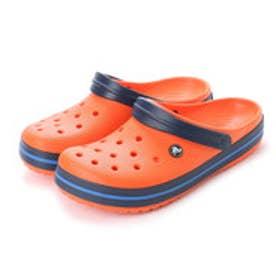 クロックス crocs クロッグサンダル Crocband 110168B3