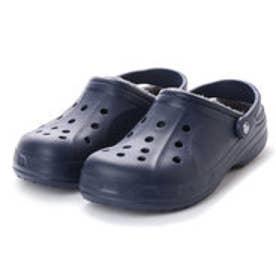クロックス crocs クロッグサンダル Crocs Winter Clog 203766