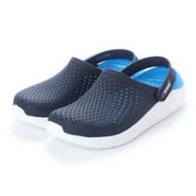 クロックス crocs マリン マリンシューズ LiteRide Clog 204592462