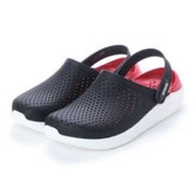 クロックス crocs マリン マリンシューズ LiteRide Clog 204592066