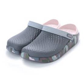 クロックス crocs マリン マリンシューズ LiteRide Clog 2053590EI