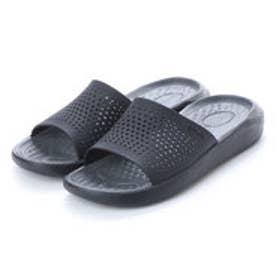 クロックス crocs シャワーサンダル LiteRide Slide 205183-0DD 646