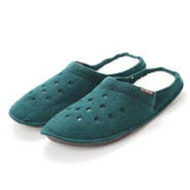 クロックス crocs ルームシューズ classic slipper 203600