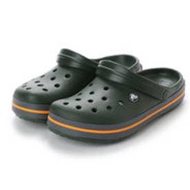 クロックス crocs クロッグサンダル Crocband 11016-35O