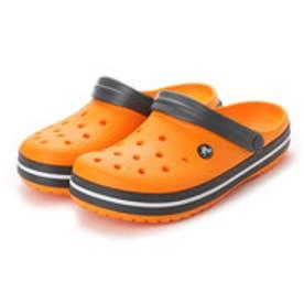 クロックス crocs クロッグサンダル Crocband 11016-82N
