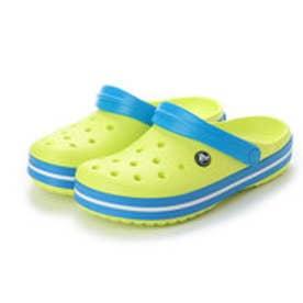 クロックス crocs クロッグサンダル Crocband 11016-73E