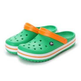 クロックス crocs クロッグサンダル Crocband 11016-3R4