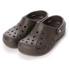 クロックス crocs サンダル  CRバヤ CH ブラウン (ブラウン)
