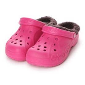 クロックス crocs サンダル  CRバヤライン PK ピンク (ピンク)