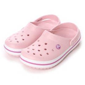 クロックス crocs サンダル  CRクロックバンPK ピンク (ピンク)