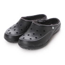 クロックス crocs サンダル  CRフリーセイル BK ブラック (ブラック)