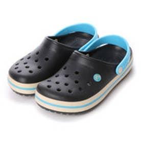 クロックス crocs サンダル  11016 (ブラック     *SX)