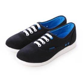 クロックス crocs ロープロ ロングパンプ プリム スニーカー LoPro Long Vamp Plim Sneaker 12700 2150