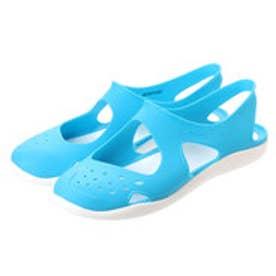 クロックス crocs レディース マリン マリンシューズ 203995-404