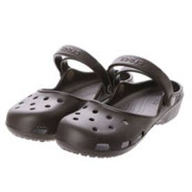 クロックス crocs レディース クロッグサンダル Crocs Karin Clog W 202494-206