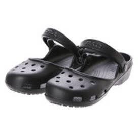 クロックス crocs レディース クロッグサンダル Crocs Karin Clog W 202494-001