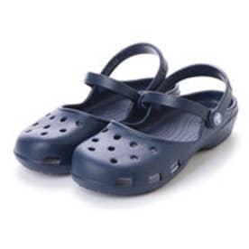 クロックス crocs レディース クロッグサンダル Crocs Karin Clog W 202494