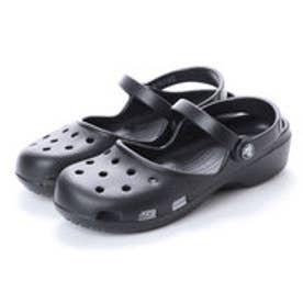 クロックス crocs レディース クロッグサンダル Crocs Karin Clog W 202494001