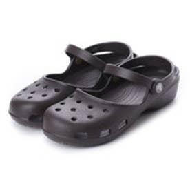 クロックス crocs レディース クロッグサンダル Crocs Karin Clog W 202494206