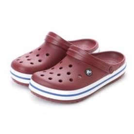 クロックス crocs レディース クロッグサンダル Crocband 11016-6MS