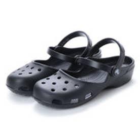 クロックス crocs レディース マリン マリンシューズ Crocs Karin Clog W 202494001