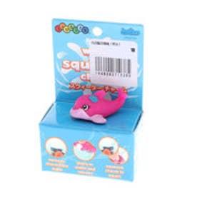 クロックス crocs サンダル小物 WTR Dlphn Squirting (JP)- Card 10005880