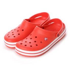 クロックス crocs ユニセックス クロッグサンダル Crocband 11016-884