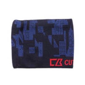 カッターアンドバック CUTTER&BUCK メンズ ネックウォーマー CBM0873