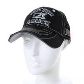 カッターアンドバック CUTTER&BUCK メンズ ゴルフ キャップ 帽子 CBM0419