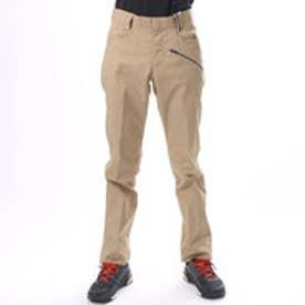 カッターアンドバック CUTTER&BUCK メンズ ゴルフ スラックス パンツ CBM8356