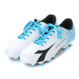 ディアドラ Diadora ユニセックス サッカー スパイクシューズ 7-TRI MG 14 172390 4032