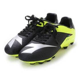 ディアドラ Diadora ユニセックス サッカー スパイクシューズ MW-テック RB R LPU 172387 4031