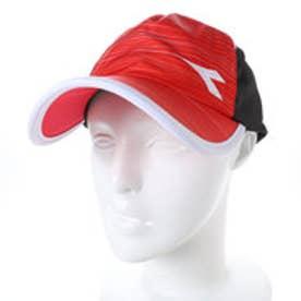 ディアドラ Diadora メンズ テニス キャップ DTA7780