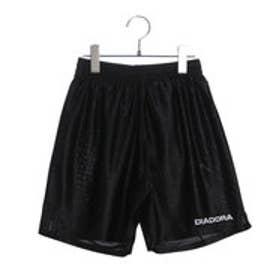 ディアドラ Diadora メンズ サッカー/フットサル パンツ JR プラクティスパンツ FJ5406