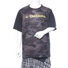 ディアドラ Diadora ジュニア テニス 半袖Tシャツ JR マルチTOP DAJ7588