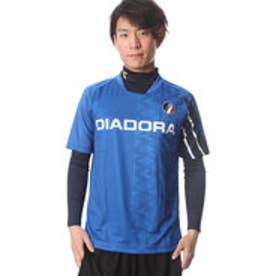ディアドラ Diadora メンズ サッカー/フットサル レイヤードシャツ CSCプラクティスセット FP6561