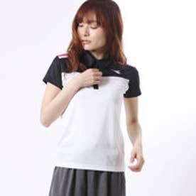 ディアドラ Diadora レディース テニス 半袖ポロシャツ W ゲームシャツ DTL7344