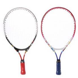 ディズニー Disney ジュニア 硬式テニス 張り上がりラケット 2本組みジュニアラケット 2001030107