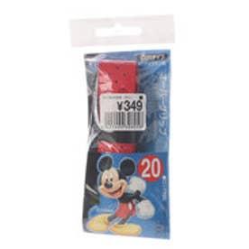 ディズニー Disney バドミントンアクセサリー MK-2ME0014ツイン レッド