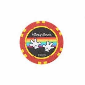 ディズニー Disney ユニセックス ゴルフ マーカー ディズニー チップマーカー DN0066チップ 799